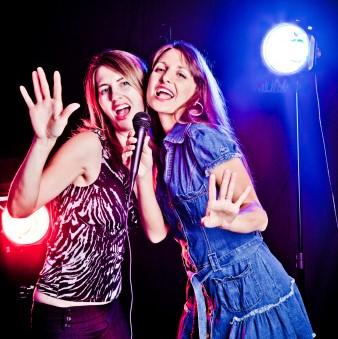 Karaoke3