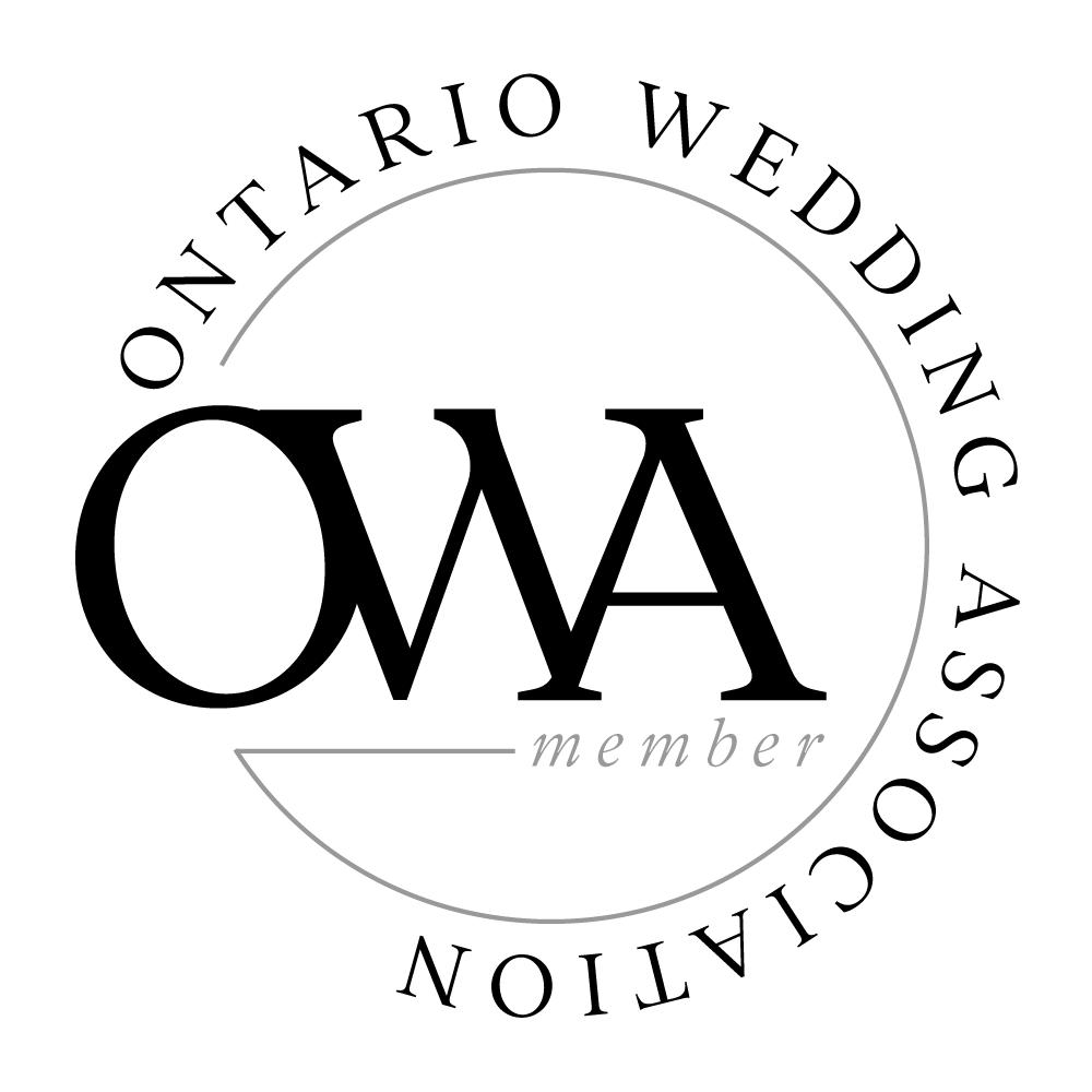 owa-member-badge-white_orig