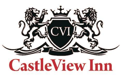 Castleview Inn - DJ MasterMix