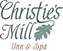 Christies Mill Inn and Spa - DJ MasterMix