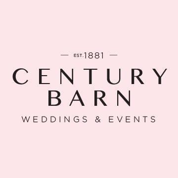 Century Barn Weddings & Events - DJ MasterMix