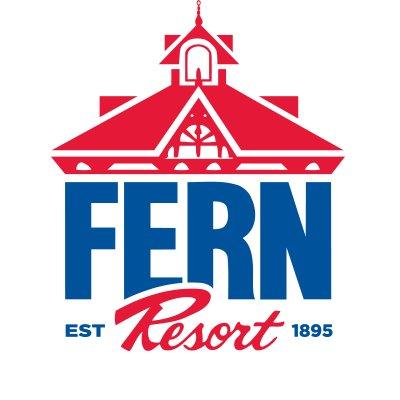 Fern Resort - DJ MasterMix
