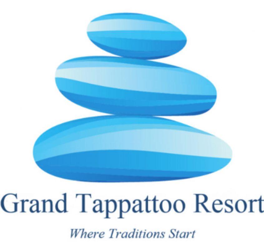 Grand Tappattoo Resort - DJ MasterMix