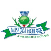 Muskoka Highlands Golf - DJ MasterMix