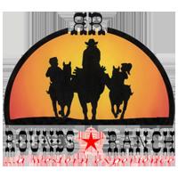 Rounds Ranch - DJ MasterMix