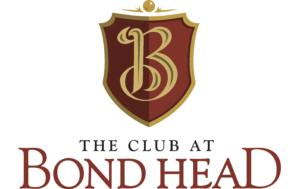 The Club at Bond Head - DJ MasterMix