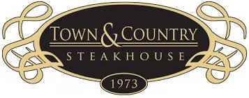 Town & Country Steakhouse - DJ MasterMix