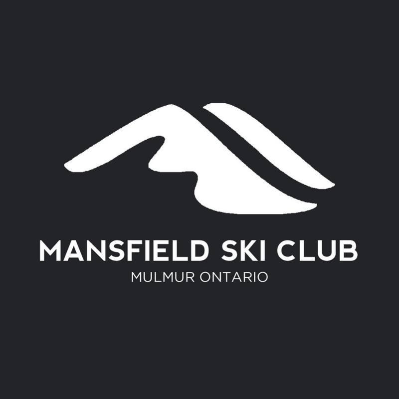 Mansfield-Ski-club-DJ-MasterMix