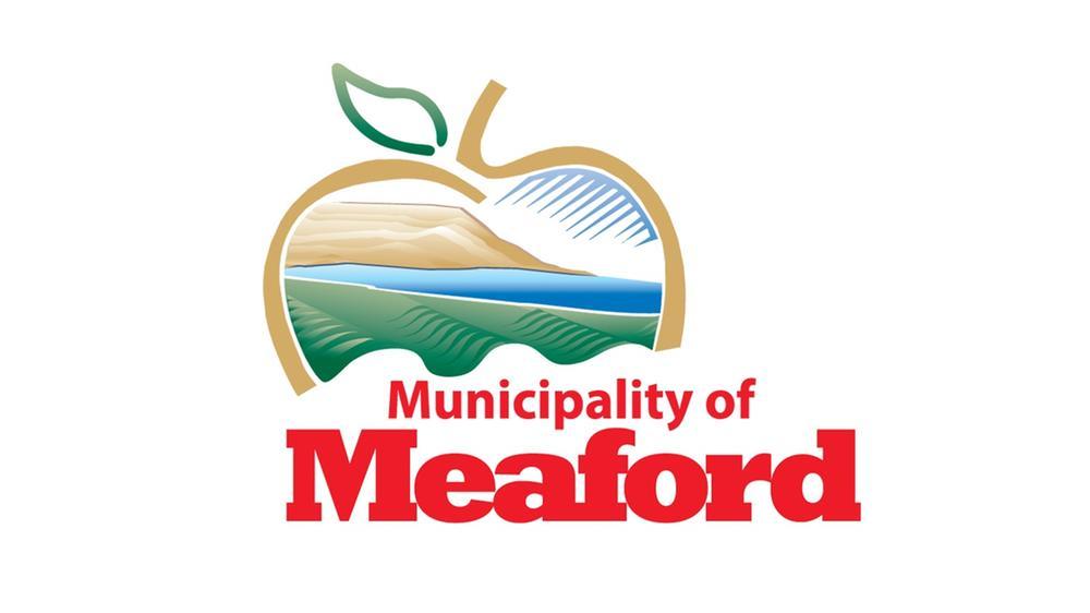 Municipality_of_Meaford_DJ_MasterMix