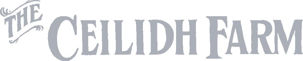 ceildh-farm-logo-DJ-MasterMix